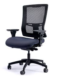 pc world office furniture. BedroomScenic Best Pc Gaming Chairs Gamer Comfortable Computer Ecccbdff Winning Ergonomic Chair Features Office Furniture World