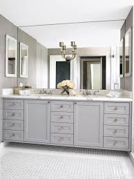 mirror bathroom wall cabinet. modern gray bathroom with cabinets mirror wall cabinet n