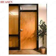 Distinguished Office Door Interior Office Doors With Glass Choice