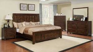 Fresh solid Wood King Size Bed Ideas Bedroom Ideas Design Of Rustic ...