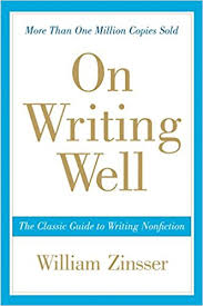 On Writing Well  30th Anniversary Edition 30st  thirty first together with 20 Inspiring Quotes From William Zinsser's  On Writing Well also On Writing Well   Book by William Zinsser in addition On Writing Well  30th Anniversary Edition by William Zinsser likewise Several Short Sentences About Writing by Verlyn Klinkenborg additionally On Writing Well   William Zinsser   Paperback as well On Writing Well   Book by William Zinsser moreover  further BOOK REVIEW  On Writing well by William Zinsser   YouTube together with On Writing Well Lesson Plans by BookRags   Teachers Pay Teachers likewise On Writing Well   Book by William Zinsser. on latest on writing well