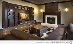 Excellent Design Home Theater Living Room Theatre New On Ideas Extraordinary Living Room Theaters