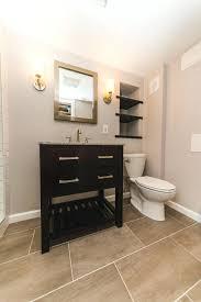 bathroom remodeling baltimore md. Bathroom Remodeling Baltimore Renovation Md E