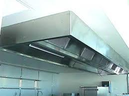 stainless steel kitchen hood ideas stainless