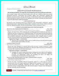 Resume-Tips-Resume-Components-Objective-Equity-Research-Analyst