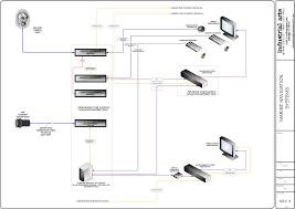 3 way active crossover schematic diagram images way crossover audio engineering diagrams wiring diagrams pictures