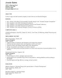 Graphic Design Resume Objective Statement Sample Resume Objective Statements Administrative Assistant Bold 31