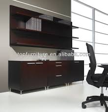 full size of cabinet hanging office cabinets office hanging cabinets creativity yvo wall mounted big