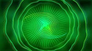 Free Green Background Royalty Free Green Background Video Effects Hd