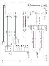 bmw e30 325i radio wiring diagram motif ideas michaelhannan co bmw e30 325i radio wiring diagram motif ideas