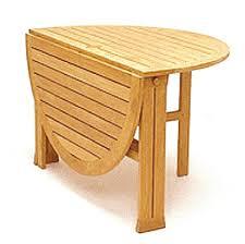 Table De Cuisine Ronde Ikea Idée De Modèle De Cuisine