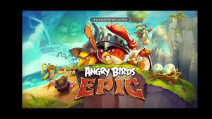 DE Angry birds epic hack how to fix Expansion File in deutsch - YouTube