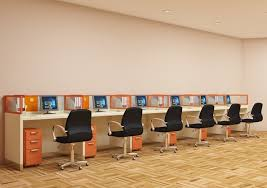 office interior design pictures. Office Interiors For A Business Growth Interior Design Pictures E