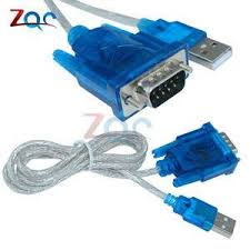 serial port loopback 9 norton pinout diagram pinoutsru electrical Ethernet Wiring Diagram at Rs232 Wiring Diagram Symbols