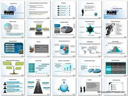 ppt business plan presentation business proposal powerpoint template business plan template
