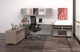 me modular office furniture office furniture vancouver broadway green office furniture