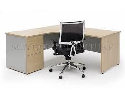 office table chairs boss small. Cheap Modern Desks Best 10 Corner Office Furniture,Cheap L Shape Desk (sz Od020. » Table Chairs Boss Small .