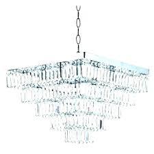 chandelier ceiling fan chandelier lamp shades square chandelier lamp shades hanging lamp shades chandelier ceiling