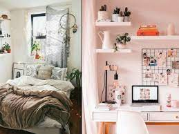 tips to make your room aesthetic