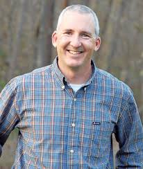 news com political newcomer runs for boone district supervisor seat
