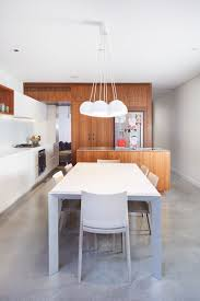 lighting dining room table. 8 Lighting Ideas For Above Your Dining Table // Cluster -- Hanging A Number Room P