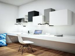 home office wall cabinets. Home Office Hanging Wall Cabinets Designs I