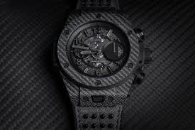 the best valentine s day of eight watches for the man in your life the best 5 scariest watches skull evil eyey collection