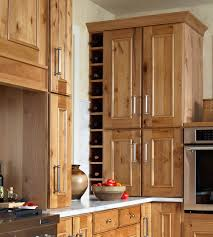 Kitchen Cabinet Storage Storage Kitchen Cabinet Accessories Mid Continent Cabinetry