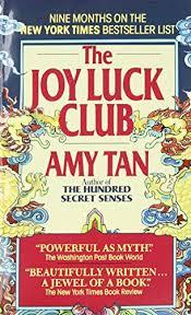 the joy luck club lexile acirc reg a book metametrics inc the joy luck club