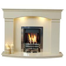 cambridge marble fireplace hearth back panel cambridge