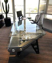 unique office desk home office. Unique Office Desk Ideas Furniture Cool Home Things T