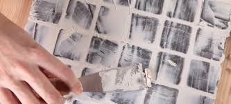 how to remove grout sealer from tile how to remove grout sealer from tile