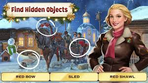 Hidden object games can be a fun, challenging and relaxing way to pass the time. Amazon Com Pearl S Peril Hidden Object Appstore For Android