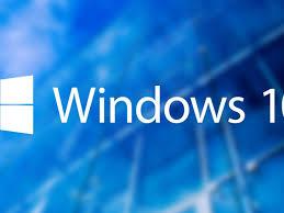 Windows 1 Las 3 Formas De Conseguir Windows 10 Gratis Pcworld