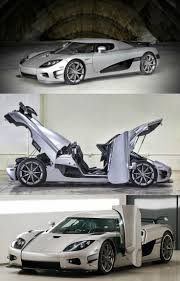 377 best Koenigsegg images on Pinterest | Koenigsegg, Super cars ...
