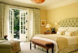 yellow bedroom furniture. Bright Yellow Bedroom Furniture .