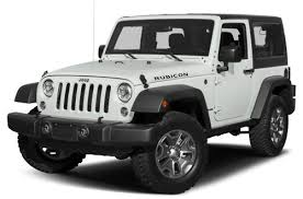 jeep white.  White To Jeep White E