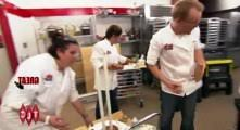 Cake Boss Next Great Baker S02 Ep10 âand The Winner Is Hd Watch