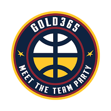 Gold 365