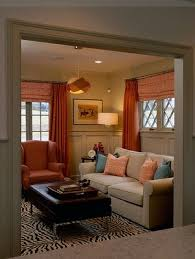 small den furniture. Free Best Ideas About Small Den On Pinterest Furniture Arrangement With Decorating For Living Rooms.