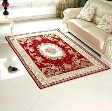 washable throw rugs with rubber backing area s to kitchen