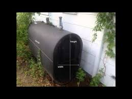 Oil Tank Chart For 500 Gallon How To Measure How Much Heating Oil Is In Your Oil Tank