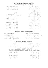8 solving trig equation in form math calculator solver mathletics calculus