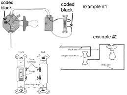 single pole switch wiring diagram facbooik com Double Single Pole Switch Diagram double pole switches wiring car wiring diagram download single pole double switch wiring diagram