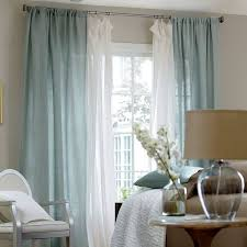 office curtain ideas. best curtains for kids rooms u2013 creative curtain ideas style and comfort office i