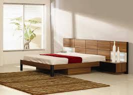 Oak Bedroom Suites Bedroom Design Bedroom Suite Quatro In Oak Ikea Bedroom Suites