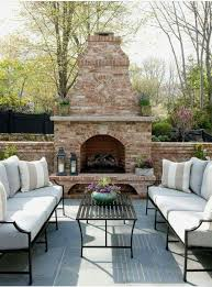 patio hearth and home inspirational 146 best fire pit images on of 44 luxury patio