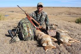 Best Coyote Hunting Light Coyote Hunting 101 Videos Gear Tips And Tactics Pure