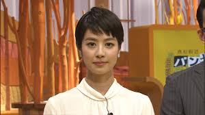 夏目三久と有吉弘行の結婚の真相やその後は妊娠報道は全てガセ