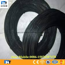 Baling Wire Gauge Chart Baling Wire Gauge Chart Best Picture Of Chart Anyimage Org